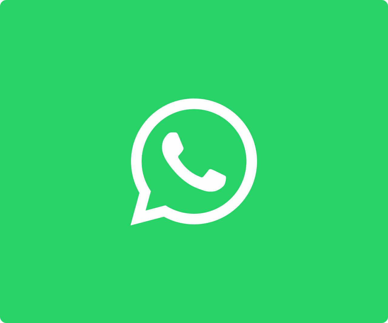 How to enable two step verification on whatsapp