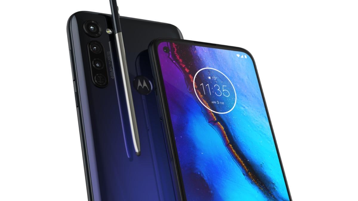 Motorola-fazeetech